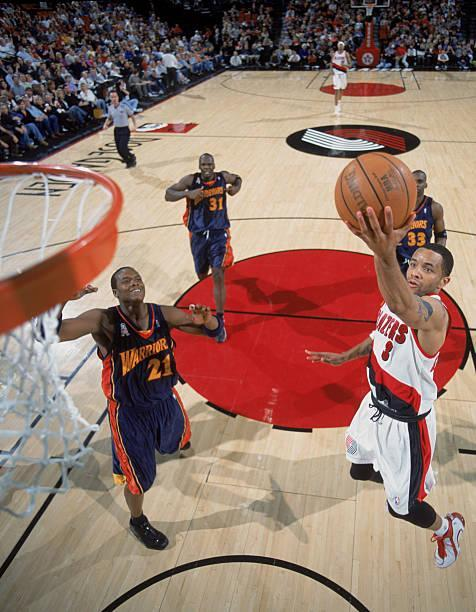 现役nba身高最矮,NBA历史上身高最矮的球